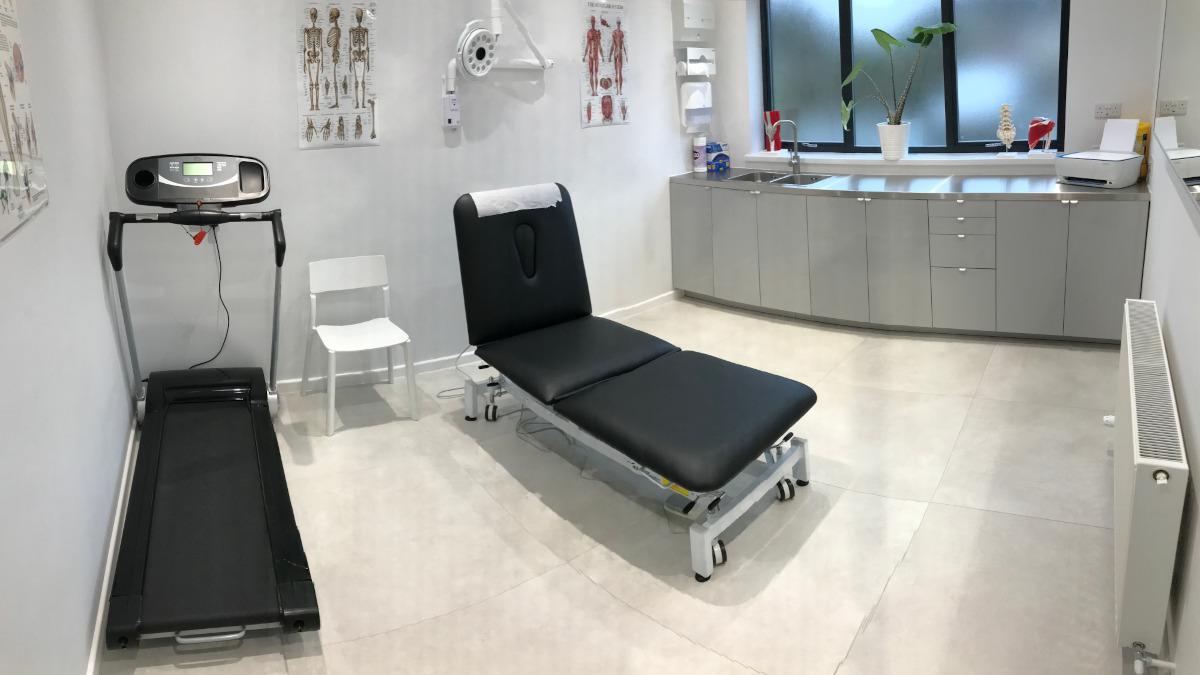surgery-treadmill